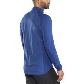 Mountain Equipment M's Trembler Jacket Sodalite Blue